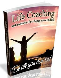 Life Coaching And Motivation