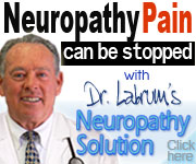 The Peripheral Neuropathy Solution Review