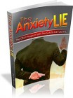 The Anxiety Lie Make Visitors Beg To Buy! Huge Commisons!