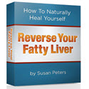 Reverse Your Fatty Liver Program