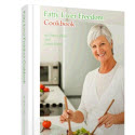 Fatty Liver Freedom Cookbook