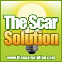 The Scar Solution - Fast, Natural Scar Removal From Home