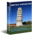 Erectile Dysfunction End It!