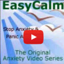 The Easycalm Video Coaching Series