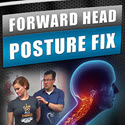Forward Head Posture Fix