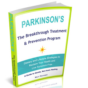 Parkinson Disease Treaments