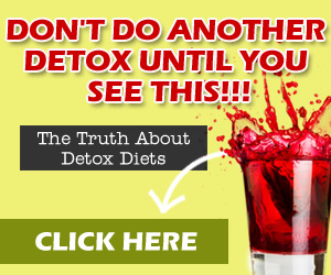 Detoxification and Cleansing Programs
