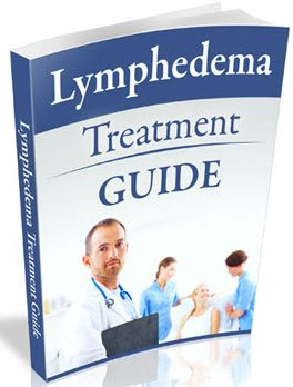 Natural Ways to Treat Lymphedema