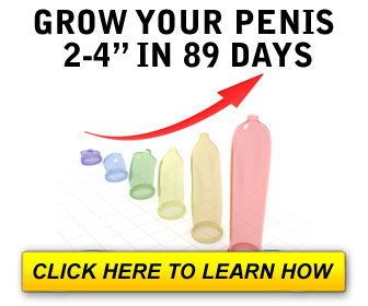 Penis Enlargement Guide