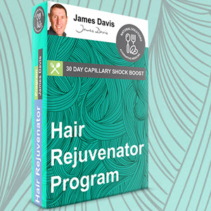 Most Effective Hair Loss Treatment