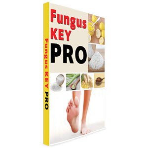 Most Effective Fungal Toenails Treatment